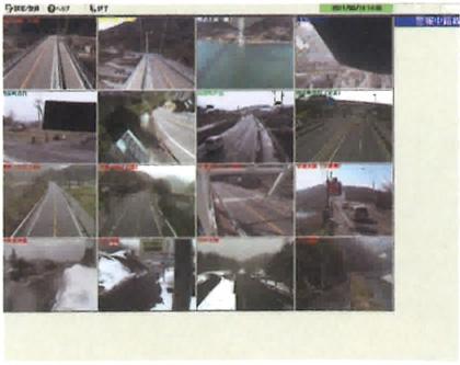 画像管理システムver2.00